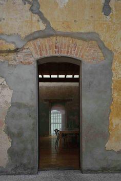 Gallery - Ediciones Tecolote / Andrés Stebelski Arquitecto - 11