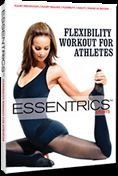 GREAT flexibility/strengthening workouts $29.99 on ebay  http://stores.ebay.com/NYC-Fitness-Family-and-Finds