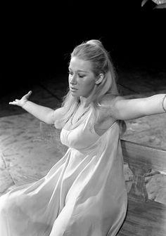 Troilus i Kresyda [1968-69]