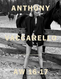 Anthony-Vaccarello-fall-2016-ad-campaign-the-impression-02