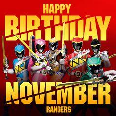 18 Best Power Rangers Images Power Rangers Dino Power Rangers