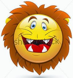 Smiley faces royalty free images and photography available to buy from thousands of stock photographers. Funny Monsters, Cartoon Monsters, Smiley Emoji, Emoji Faces, Smiley Face Images, Smiley Happy, Monster Face, Face Pictures, Romantic Pictures