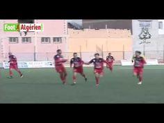 CA Batna vs O Medea - http://www.footballreplay.net/football/2017/01/21/ca-batna-vs-o-medea/