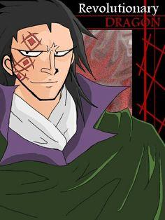 Monkey D Dragon, One Piece Nami, Geek Stuff, Anime, Fictional Characters, Persona, Geek Things, Cartoon Movies, Anime Music