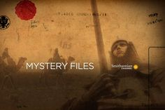 Mystery Files: Season 1 (2010)Some of world history's greatest mysteries (think Billy the Kid, Jack the Ripper, and the Man in the Iron Mask) get a second look in this National Geographic series. Arriving July 9 #refinery29 http://www.refinery29.com/2016/06/114575/netflix-july-arrivals-2016#slide-72