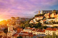 Traveller's Choice Awards 2015: Die 25 besten Reiseziele in Europa - TRAVELBOOK.de