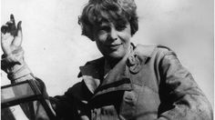 A newly found photo suggests the US pilot died in Japanese custody, not in a crash in the Pacific.  Expert on Amelia Earhart and Fred Noonan debunks.