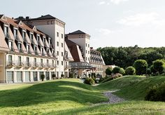 5*-Wellnessurlaub in Bad Saarow am malerischen Scharmützelsee - 2 Tage oder mehr ab 79 € | Urlaubsheld