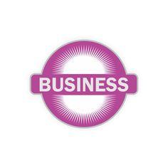 free logo Free Logo, Logo Design, Neon Signs, Logos, Logo, Legos