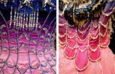 Phantom Broadway Costumes, Theatre Costumes, Opera Dress, Gaston Leroux, Much Music, Love Never Dies, Phantom Of The Opera, Silent Film, S Star