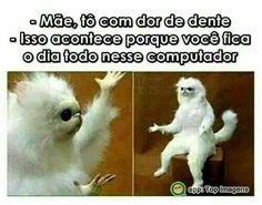 @breno13andresa