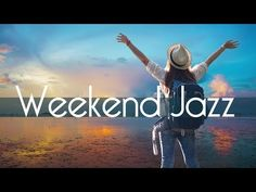 Smooth Jazz Weekend Music • 3 Hours Relaxing Smooth Jazz Saxophone - YouTube Baby Baby, Smooth Jazz Music, Romantic Love Song, Saxophone Music, Chill Out Music, Jazz Funk, Music Backgrounds, Jazz Blues, Relaxing Music