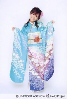 japanese fashion Classical Ladies Fashion Design and The Society Changing Japanese Kimono Japanese Outfits, Japanese Fashion, Asian Fashion, Japanese Yukata, Japanese Clothing, Japanese Beauty, French Fashion, Emo Fashion, Fashion Outfits