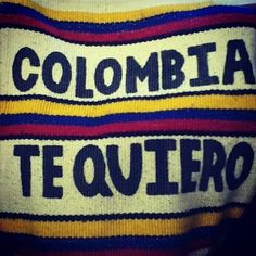 i have this bag! I Love Colombia Colombian People, Colombian Culture, Colombian Art, Colombian Women, Colombian Coffee, Colombia South America, Colombia Travel, Latin Women, The Beautiful Country