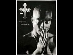Classic song from a True Legend. Hip Hop Mixtapes, Minimal Techno, Underground Music, 2pac, Stuff To Do, Dj, Youtube, Fictional Characters, Albums