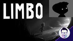 تحميل لعبة LIMBO   اللايفون اللاندرويد