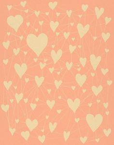 hearts #wallpaper #background #heart