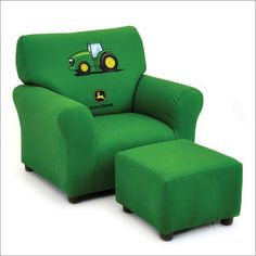 find this pin and more on reeds room kidz world furniture john deere