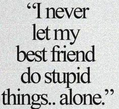 46 Friendship Quotes To Share With Your Best Friend Best Friend? Nah She's My Sister. Login Top 30 Funny Best Friend Quotes 28 Funny Sister Quotes To Laugh Challenge Funny Minions Pictures Of The Week - I used to be kind, but people ruined that Besties Quotes, True Quotes, Funny Quotes, Bffs, Bestfriends, Sister Quotes And Sayings, People Quotes, Bestfriend Goals Quotes, True Friend Quotes