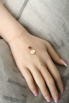 Melina Jewelry Pear Cut Blue Sapphire 18K White Gp CZ Pendant Necklace Chain