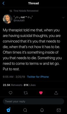 Omfg I fucking needed that shit Tweet Quotes, Twitter Quotes, Mood Quotes, Life Quotes, Talking Quotes, Real Talk Quotes, Fitness Workouts, Heartbroken Quotes, Just In Case