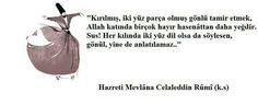 http://www.facebook.com/pages/Mesnevi-Rubailer/215275031824256?ref=hl