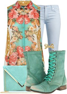 """""""big chillaaaan ."""" by morganlovessyouuu ❤ liked on Polyvore"""