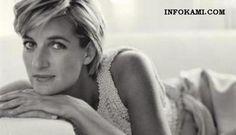 Kisah Dan Derita Putri Diana Yang Masih Perawan Dinikahi P. Charles
