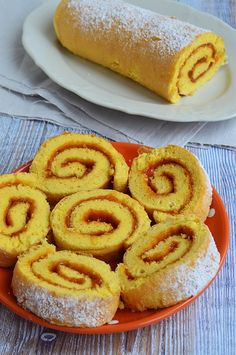 Onion Rings, Hot Dog Buns, Food And Drink, Bread, Baking, Ethnic Recipes, Easy, Bakken, Backen