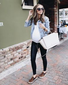 Lorimer Living: Life is Beautiful: Work-Appropriate Pregnancy Outfits