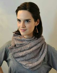 Ravelry Conley S Light Fingering Cable Scarf Pattern By Colinton