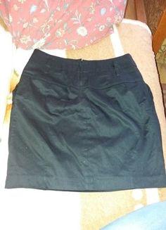 Kup mój przedmiot na #vintedpl http://www.vinted.pl/damska-odziez/spodnice/17199020-prosta-spodnica-w-rozmiarze-40