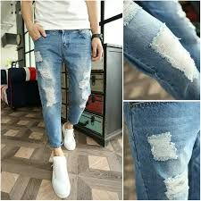 21 Ideas De Jeans Hombre Jeans Hombre Jeans Hombres