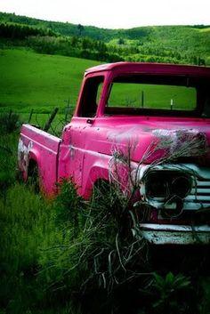 www.facebook.com/LailaFotokitap    Daha fazlası için bizi facebook sayfasında takip edin.    #pink #dekorasyon #cicek #hediye    www.lailafotokitap.com