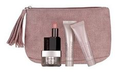 Laura Mercier gift with purchase - 5 pcs with $95 purchase - Gift With Purchase