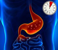 By Heather Tallman Ruhm, MD Could your heartburn or acid reflux be the opposite of what you have been told? Low stomach acid can be as big, if not a bigger problem, than high stomach acid. Read this before you take your next antacid! Gastritis Erosiva, Peptic Ulcer, Gastroesophageal Reflux Disease, Acid Indigestion, Acid Reflux Home Remedies, Home Remedies For Heartburn, Heartburn Relief, Fast Tract Diet, Health And Wellness