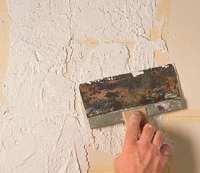 Creating Stone Block   DoItYourself.com Faux Rock Walls, Faux Stone Walls, Brick Walls, Privacy Fence Designs, Stone Blocks, Patio Shade, Back Patio, Stone Art, Stone Painting