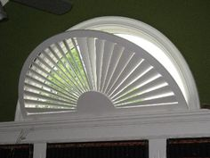 Image detail for -Budget Blinds Lawrence, KS | Shutters & Window Coverings Lawrence ...