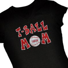 Items similar to Custom FOOTBALL Mom Sequin Applique Shirt.Personalize with Team or Player Name or Jersey Number on Etsy Football Mom Shirts, Volleyball Shirts, Coaching Volleyball, Baseball Mom, Football Stuff, Softball, Volleyball Designs, Baseball Tees, Team Shirts