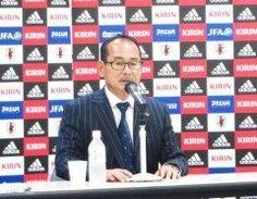 日本サッカー協会はU歳以下アジア選手権月バーレーンに臨む同日本代表を発表しました アビスパ福岡からは冨安が選出されました 大活躍を期待します