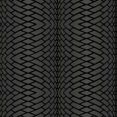 Impulse, from Candice Olson's Modern Luxe collection. Part of the York Designer Series.