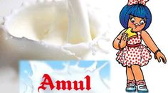 #Amul to invest Rs400 crore in Vidarbha #business_news #bizbilla