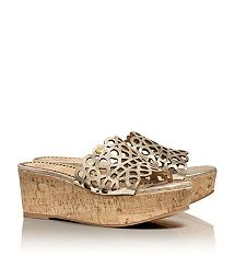 8 Best Shoes images | Shoes, Me too shoes, Shoe boots