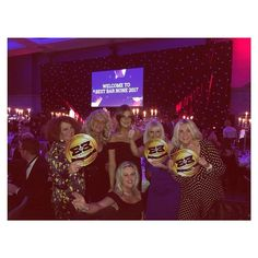 Amazing night at Best Bar None Awards @grandcentralgla and scooping three golds for our bars!    #glasgow #pub #publife #pubs #bar #winebar #cocktail #cocktailbar #beer #entertainment #livemusic #musicians #food #potd #picoftheday #photooftheday #pictureoftheday #igers #instadaily #scotland #craftbeer #party #nightlife #liquor #instagood #bartenderlife #barlife #bartender #friends #happy
