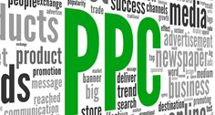 Using Review Sites to Improve Your PPC Success http://www.smallbusinesscan.com/using-review-sites-improve-ppc-success/
