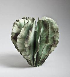 Sandra Davolio | Stoneware