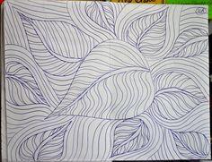 Sketch+Book+17.jpg 1,600×1,230 pixels
