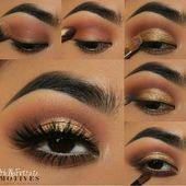 A GORGEOUS neutrals look by with the Motives Mavens Demure Palette. Makeup Dupes, Eyeshadow Makeup, Lip Makeup, Beauty Makeup, Nude Makeup, Drugstore Contouring, Beauty Dupes, Makeup Brush, Eyeshadows