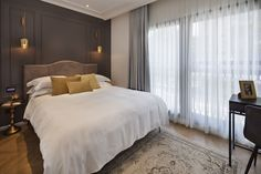 The Bistro, Famous Beaches, Fine Dining, Hotel Offers, Classic Style, Bed, Furniture, Design, Home Decor
