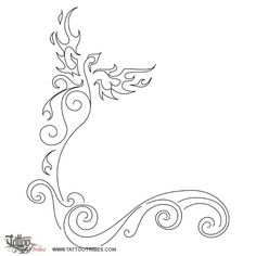 http://www.tattootribes.com/multimedia/110/phoenix-from-water-tattoo.jpg